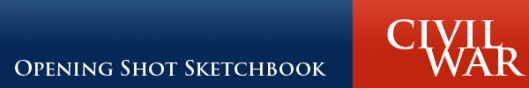civil-war-sketchbook