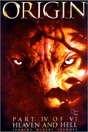 wolverine-origins-cover-4