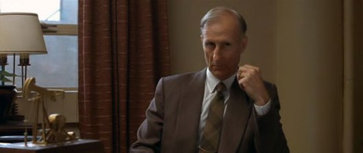 l.a.confidential-James Cromwell
