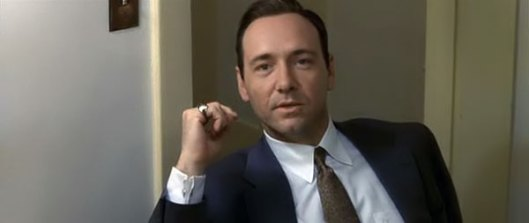 l.a.confidential-Kevin Spacey
